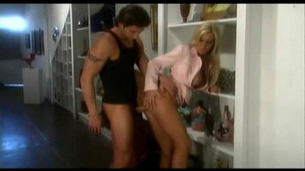 American porn hot videos-9698