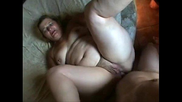 Maszyny do sexu