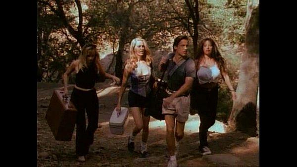Bikini Hoe Down 1997