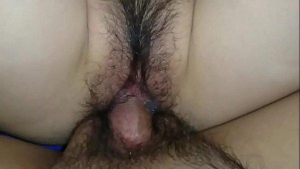Anh Sex Hồ Ngọc Hà