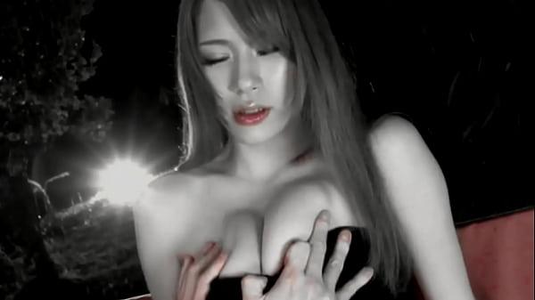 lesbian porn music video
