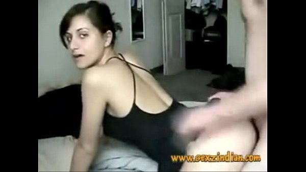 indian homemade sex videos