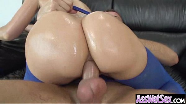 Big ass sex vedeo