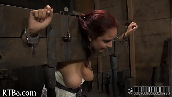 Shemale gets girl to ride cock