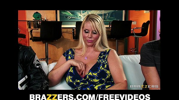 7 min MILF Karen Fisher being a slut for her man