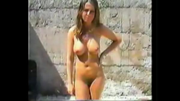 croatian sex tube
