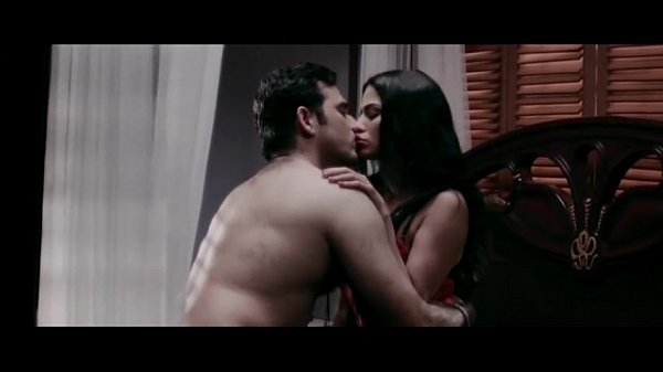 Seems brilliant Veena malik cock porn congratulate