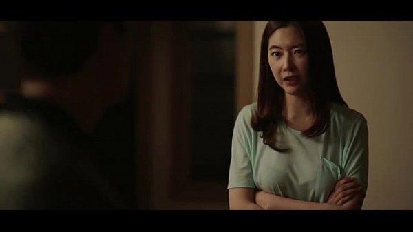 Phim Sex Những Người Nói Tiếng Hàn Quốc