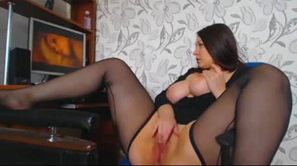 Curves Girl Masturbating When Watching Porn - Xvideoscom-7243