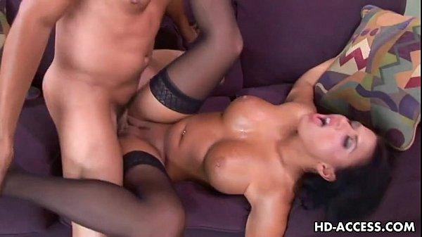 hot fucking hardcore videos