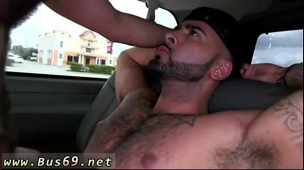 Video Gay Porno
