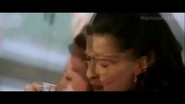sonam kapoor anal