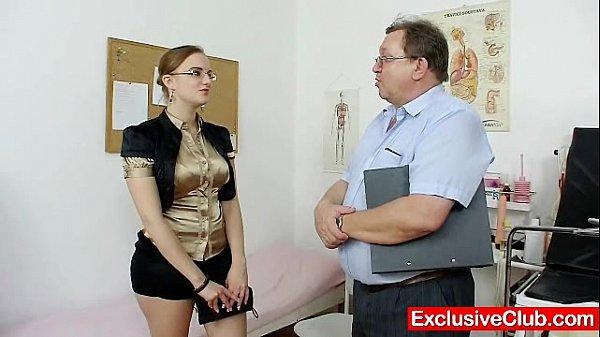 Порно проверка сисекевич