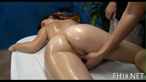 sex masaje sex vriendin gezocht
