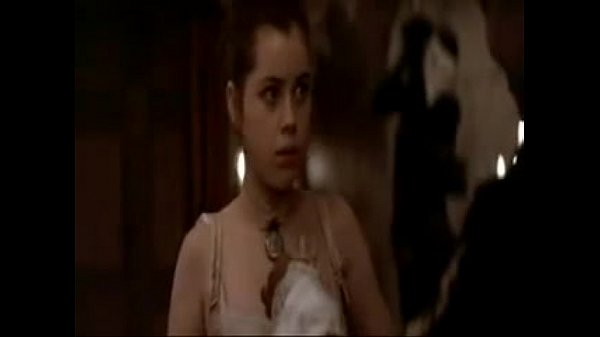 fairuza balk nude photos
