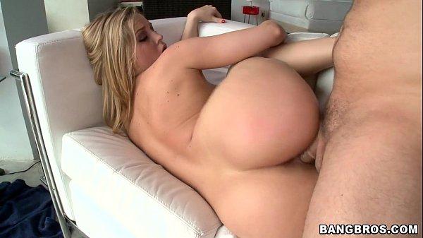 Alexis Texsas Porno