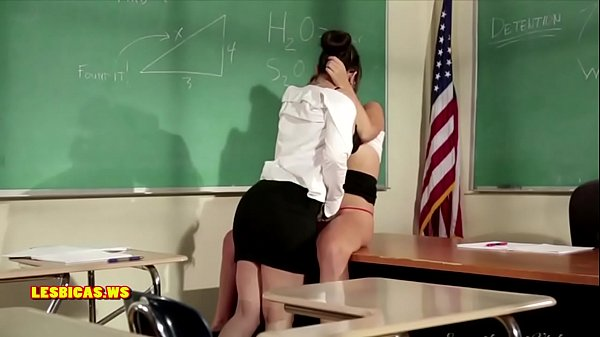 Porn lesbian teacher and student-7947
