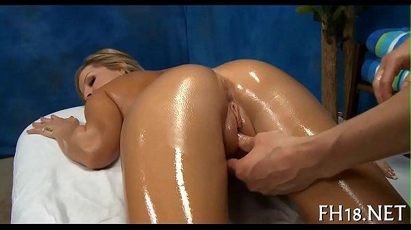 escortservice sex massag with sex