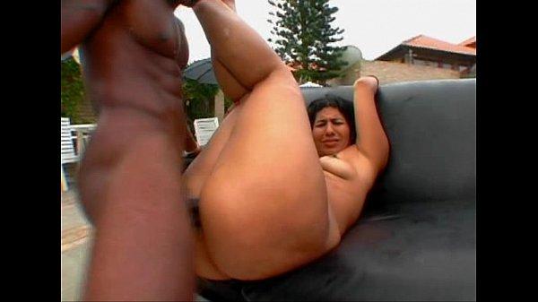 brazilian bbw virginia pussy