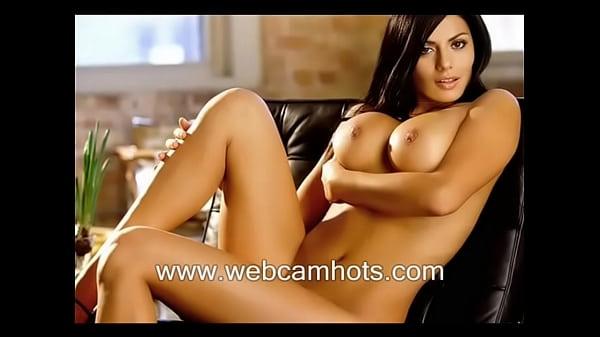 Порно фото красавиц с большими сиськами