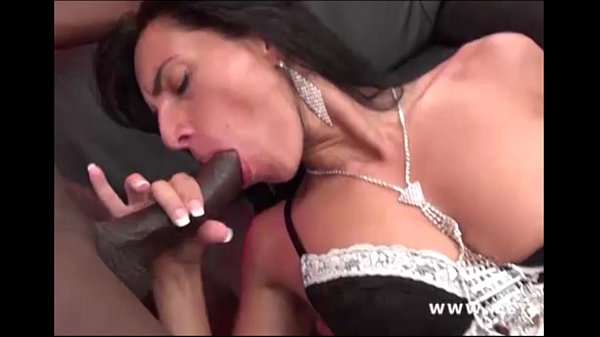 Bettina kox en gang bang - 2 part 5
