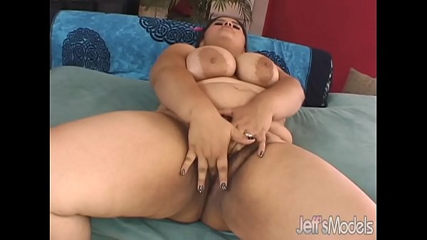 Plussized temptress karla lane fucks and sucks a lucky guy 5
