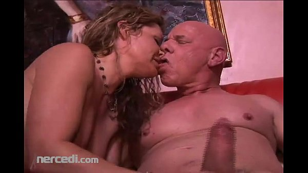 xvideos granny wanessinha kelly