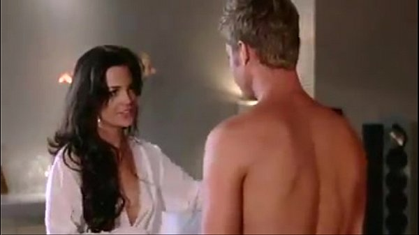 Free porn bella donna-2233