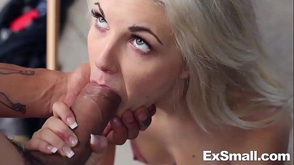 Henley Hart Thinks Porn is Art