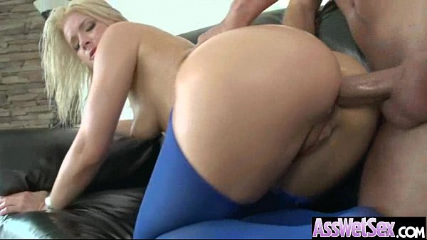Asian porn virgin