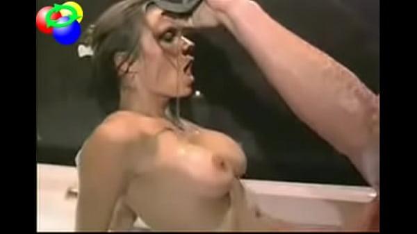 Pornos Lang
