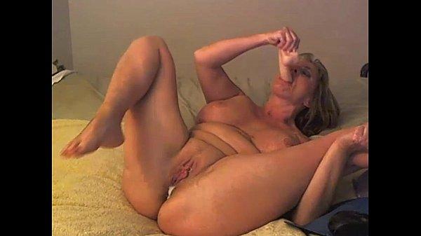 webcam 4chan