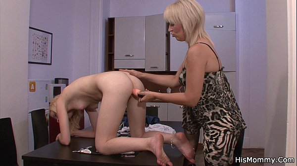ideal answer apologise, korean crossdresser is masturbating consider, that you are