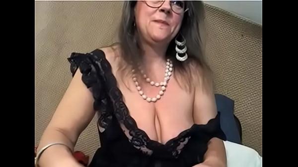 Mature women milf-1096