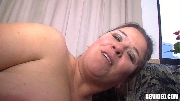Leah dizon sex tape