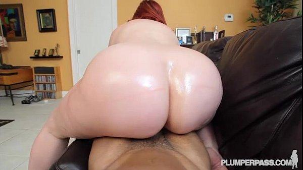 Marcy diamond anal