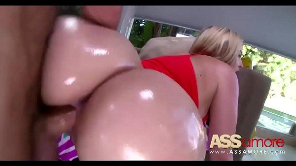 Alexis texas porn clips-5767