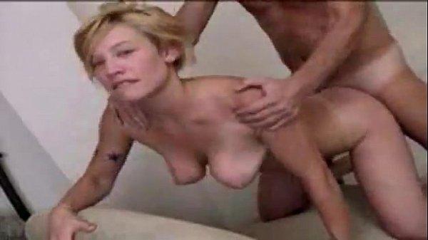 Mariana Ximenez nua fazendo sexo