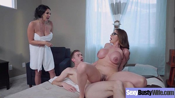Sexy Hot ExGirl Have Hardcore Sex On Cam Vid-07