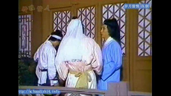 Xem Phim Takizawa Laura Phần 1