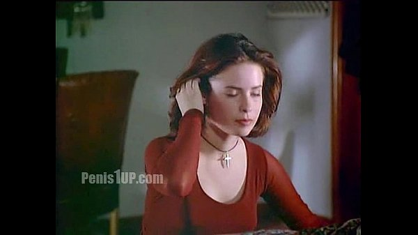 Fake porn marie combs holly
