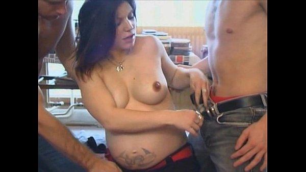 Submissive men photos