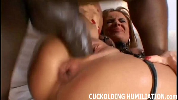 tear that pussy up porn
