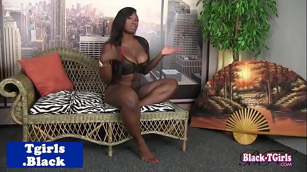 Jen aniston bikini
