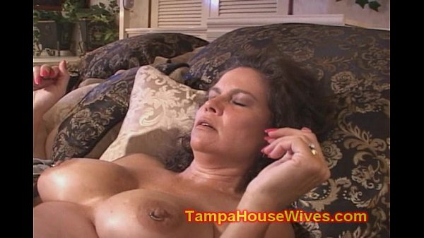 To Milf Wives kneppet af Boat Crew - Xvideoscom-6852