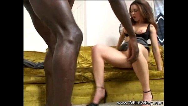 12 min hd porn video Anal Sex BBC Adventures 12 min