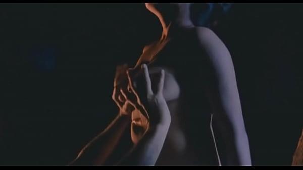 Bengali gay hot nude boys movieture 3