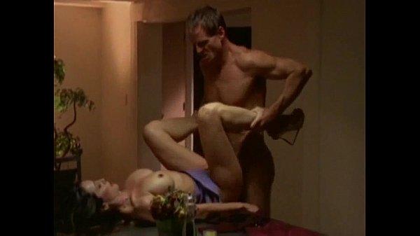 Nikki fritz porn movies-9516