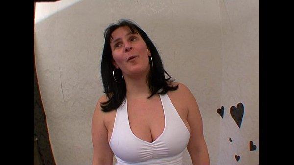 grosse salope a enculer salope sauna