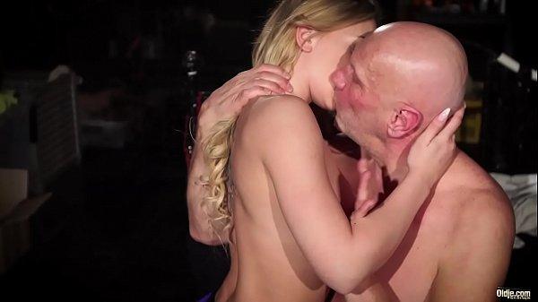 Dating apps erotic massage denmark